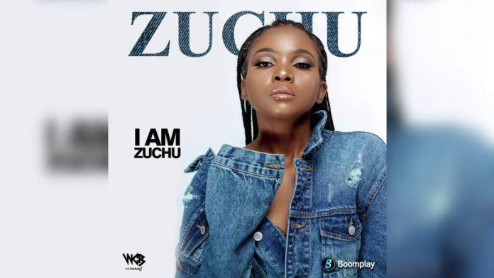 Zuchu – Nenda mp3 download