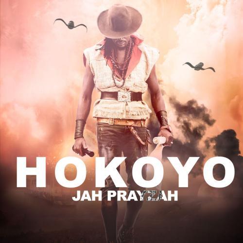 Jah Prayzah – Kana Ndada Ft. Zahara mp3 download