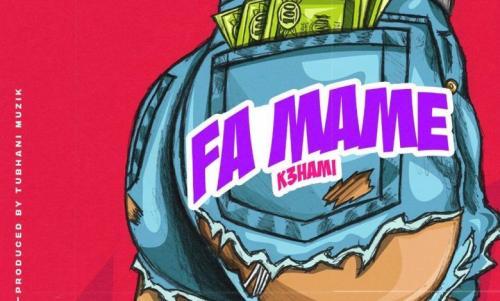 Lino Beezy – Fa Mame (K3hami) Ft. Kelvyn Boy, Blezdee mp3 download