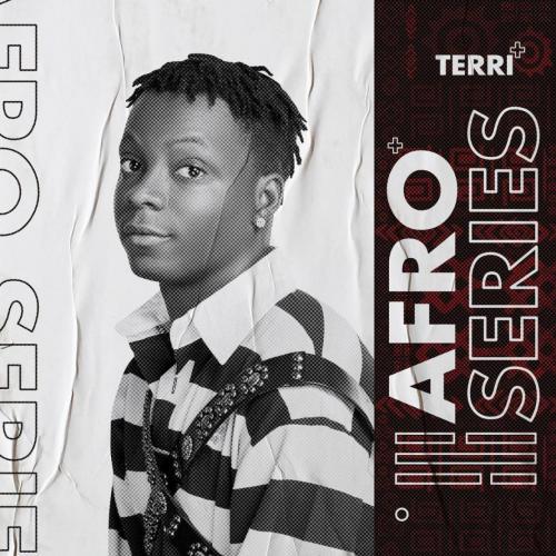 Terri – Doo mp3 download