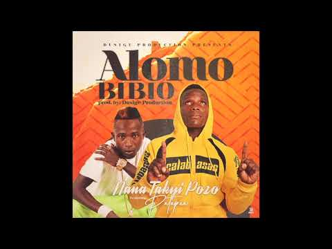 Alomo Bibioo Ft. Patapaa – Nana Takyi Pozo mp3 download