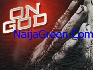 Edon – On God