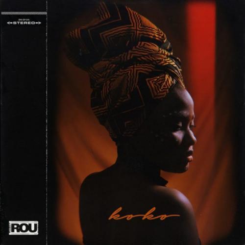 Garey Godson – Koko Ft. Show Dem Camp mp3 download
