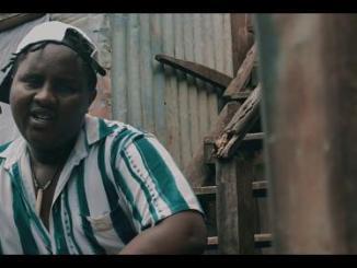 Gwaash x Nelly The Goon x Carlito x Mkala – Umepaka Nini