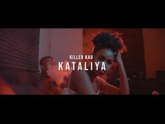Killer Kau – Kataliya