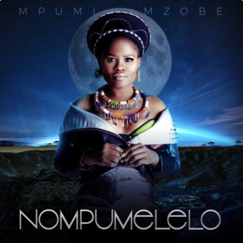 Mpumi – Black Man Ft. Bucie mp3 download