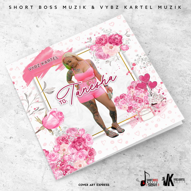 Vybz Kartel – Delusional Ft. Sikka Rymes mp3 download