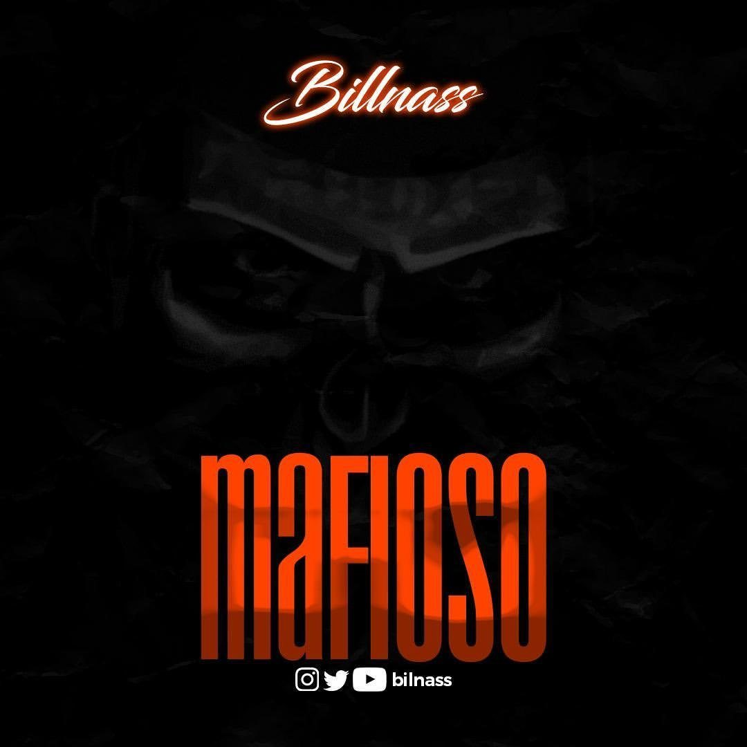 BillNass – Mafioso mp3 download