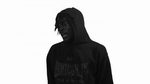 Kofi Mole – Africa (#MoleMondays Ep. 16) mp3 download