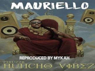 Peruzzi – Mauriello (Instrumental)