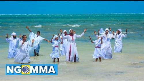 Akothee – Wema Wako mp3 download