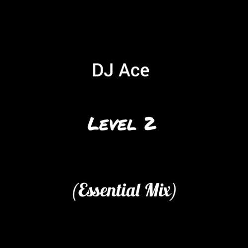 DJ Ace – Level 2 (Essential Mix) mp3 download