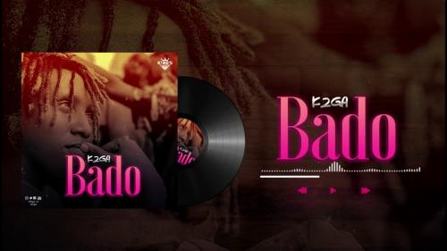 K2GA – BADO mp3 download