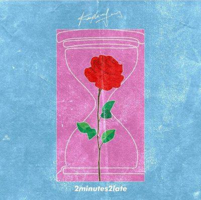 KLY – Heartbreak mp3 download