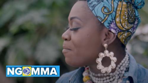 Mwasiti – Kinai mp3 download