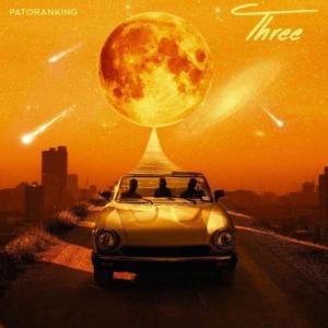Patoranking – Matter Ft. Tiwa Savage mp3 download