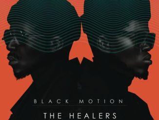 Black Motion – Hosana Ft. Sun-EL Musician, Nobuhle