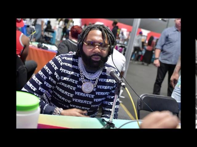 Money Man – Attempted (Instrumental) mp3 download
