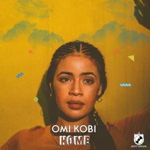 Omi Kobi – Pot Of Gold Ft. Claudio, Kenza mp3 download