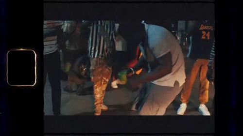 Quamina Mp x Tulenkey x Fameye – Adidas mp3 download