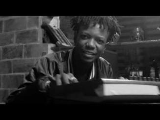 Young Killer Msodoki – Rudia