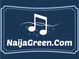 NLE Choppa – Narrow Road Ft. Lil Baby (Instrumental)