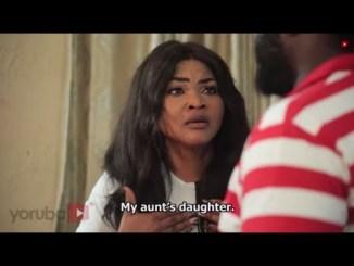 Agbodegba – Latest Yoruba Movie 2020 Drama