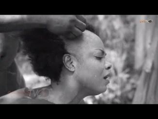 Aweja Part 3 – Latest Yoruba Movie 2020 Drama