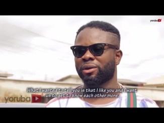 Emi Banaba – Latest Yoruba Movie 2020 Drama