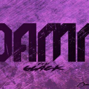 Omah Lay Ft. 6LACK – Damn (Remix) mp3 download