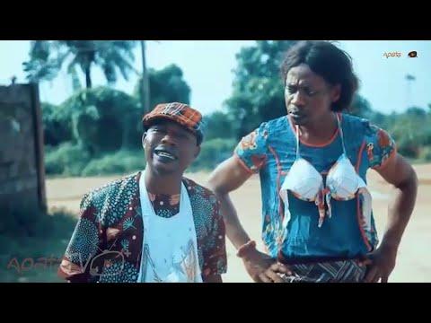 Movie  Rugudu – Latest Yoruba Movie 2020 Drama mp4 & 3gp download