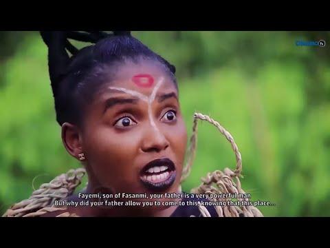 Movie Watch: Iranse – Latest Yoruba Movie 2020 Drama mp4 & 3gp download