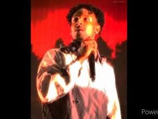 21 Savage & Metro Boomin – Another Body (Instrumental)