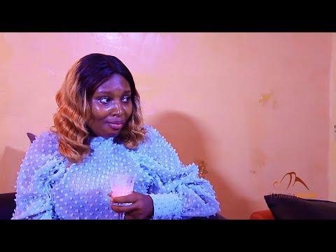 Movie  Atupa Saare – Latest Yoruba Movie 2020 Drama mp4 & 3gp download