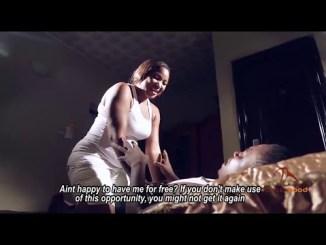 Ayemojuba Part 2 – Latest Yoruba Movie 2020 Drama