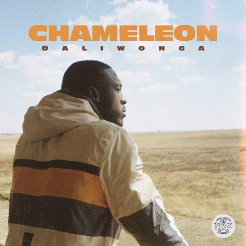 Daliwonga – Hamba'nawe Ft. Bontle Smith mp3 download