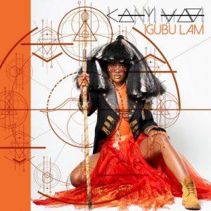 Kanyi Mavi – Umsindo Ft. Le Roi Alekpehnahou mp3 download