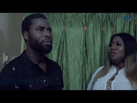 Movie  Laye Lorun 2 Latest Yoruba Movie 2020 Drama mp4 & 3gp download