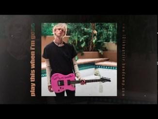 Machine Gun Kelly – play this when i'm gone (Instrumental)