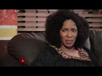 Oba Kakaki Latest Yoruba Movie 2020 Drama