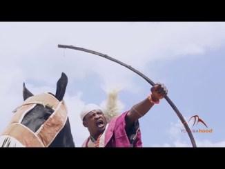 Ogunlaye Part 2 – Latest Yoruba Movie 2020 Traditional