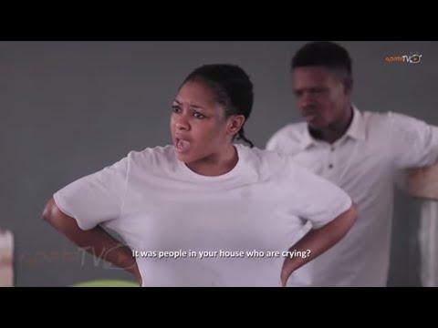Movie  Ohun Ti Mo Fe 2 Latest Yoruba Movie 2020 Drama mp4 & 3gp download
