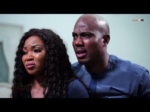 Movie  Ore Mi – Latest Yoruba Movie 2020 Drama mp4 & 3gp download