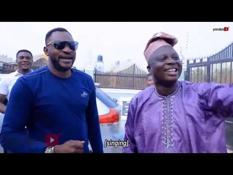Movie  Temi Ni Latest Yoruba Movie 2020 Drama mp4 & 3gp download
