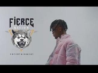 VIDEO: Laycon – HipHop Ft. Deshinor