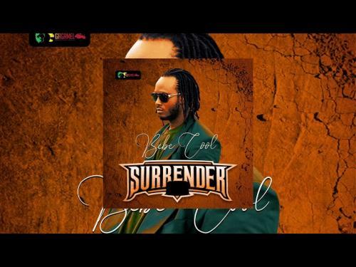 Bebe Cool – Surrender mp3 download