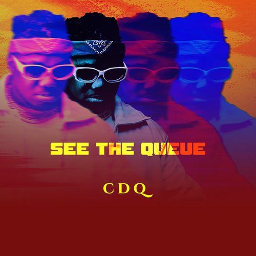 CDQ – Total Ft. Timaya mp3 download