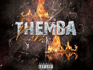 C'buda M x Boohle – Themba Kim Ft. Josiah De Disciple