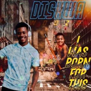 Diskwa – Babize Bonke Ft. T Man mp3 download