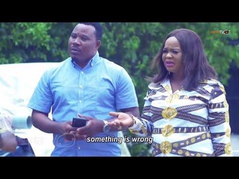 Movie  Eti Keji Latest Yoruba Movie 2020 Drama mp4 & 3gp download